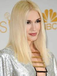 emmys 2014 best celebrity hair and beauty from the red carpet