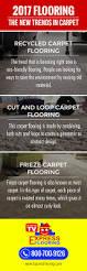 2017 flooring the new trends in carpet express flooring
