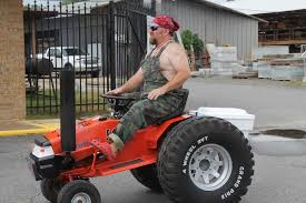 cheap riding lawn mowers lowe u0027s