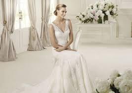 louer une robe de mariã e le reve blanc location de robe de mariée à rabat casablanca et