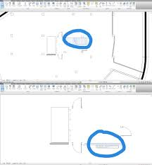 Stair Elements by Revitcity Com Bug Revit 2016 Elements Disappear Don U0027t Show Up