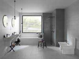 free standing toilet ceramic urban c ref 100163013 noken