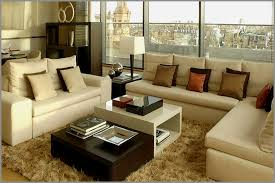 living room furniture cheap prices 50 best of sofa designs for living room with price living room