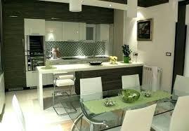 table de cuisine pour petit espace table cuisine petit espace cuisine amacricaine petit espace cuisine