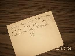 Super Cute Love Quotes by Cute Love Notes 18 Desktop Wallpaper Hdlovewall Com