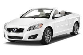 volvo truck 2011 models 2011 volvo c70 reviews and rating motor trend