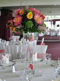 wedding centerpieces vases vases for wedding centerpieces blahblahfire