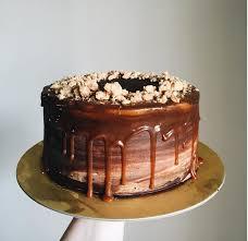 classic cakes u2013 little favors