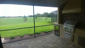 maria floor plan in lakewood national by lennar homes youtube