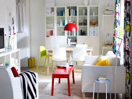 28 ikea living in small space best 20 ikea small spaces