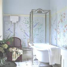 Clawfoot Tub Bathroom Design Modern Clawfoot Tub Shower