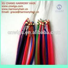 micro ring hair extensions bright color micro bead ombre hair extensions ombre micro