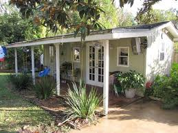 modular in law suite 51 best mother in law suite images on pinterest tiny houses