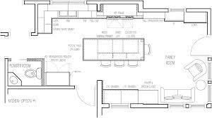renovation planner kitchen larder cupboard kitchen design layout