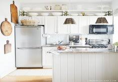 great compact kitchen ideas kitchen design idea pull out counters