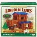 lincoln logs amazon black friday 50 off lincoln logs grand pine lodge at toysrus