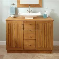 bathroom vanity cabinets without tops amazing inspiration ideas no
