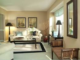 small living room ideas on a budget decorate my small living room decorate my small living room ideas to