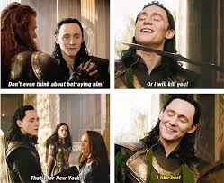 thor film quotes 110 best favorite moments from favorite movies images on pinterest