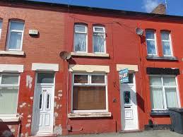 properties for sale in wallasey vale park wallasey merseyside