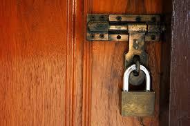 Locked In Room Games - escape room for kids in australia kids in australia