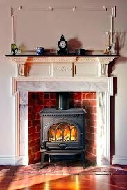 double sided gas fireplace insert gas fireplace er installation instructions napoleon natural vent insert manual two