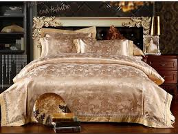 Best Place To Buy A Bed Set Impressive Momme Seamless Silk Bedding Set Intended For Sets