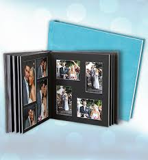 traditional wedding albums wedding photography albums from surrey and kent wedding