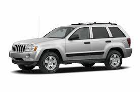 2005 jeep reviews 2005 jeep grand consumer reviews cars com
