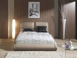decoration chambre adulte couleur chambre couleur beige 2 con idee deco chambre adulte e lit
