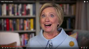 hillary clinton u0027what happened u0027 prices cut 40 before release