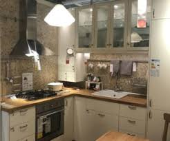ikea kitchen ideas pictures create a stylish space starting with an ikea kitchen design