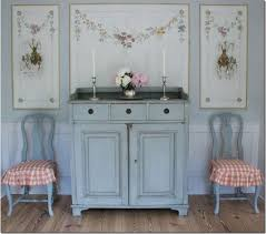 swedish country i 3 everything about this swedish room designed by rhonda eleish