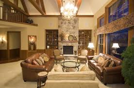 great room floor plans winborn luxury home plan 013s 0001 house plans and more