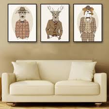 100 giraffe print home decor living room fantastic designs
