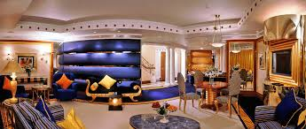 wonderful dubai hotel burj al arab rooms photo decoration ideas