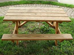 Rent Picnic Tables Rent To Own Storage Buildings Sheds Barns Lawn Furniture