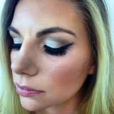 makeup artist in fort lauderdale zainah makeup artistry makeup artists 1030 ne 11th ave fort
