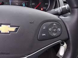 nissan impala 2017 chevrolet 2014 chevrolet impala 2 lt chevrolet impala 2017 mpg