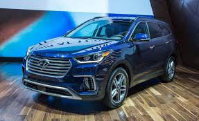 hyundai jeep 2017 delete a message imcdb forum