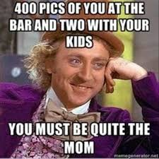 Funny Willy Wonka Memes - 49 condescending wonka memes that you probably wouldn t understand