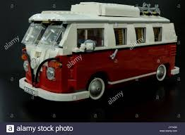 volkswagen lego scary old toys stock photos u0026 scary old toys stock images alamy