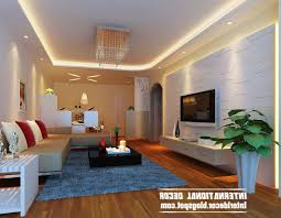 Small Bedroom Pop Designs With Fans Ceiling Designs Bedroom Home Ideas Home Decorationing Ideas