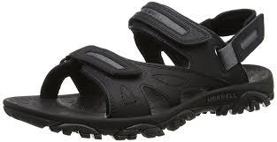 classic fashion trend merrell men u0027s shoes sports shoes sports