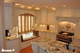 staten island kitchens staten island kitchens luxury kitchen kitchen remodeling staten island amazing kitchen jpg