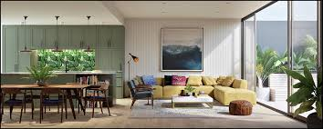 home design eras home design eras wallpaper matte