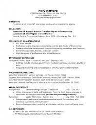 best resume template reddit 50 50 resume template mit endo re enhance dental co