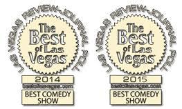 Comedy Barn Seating Chart Vegas Comedy Show Marc Savard Marc Savard Tickets