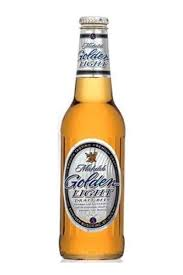 Michelob Ultra Light Cider Michelob Beers Drizly