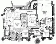 large country house plans country house plans pictures home deco plans